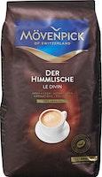 Café Le Divin Mövenpick