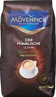 Caffè Il Divino Mövenpick