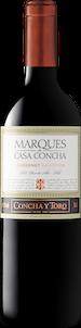 Marqués de Casa Concha Cabernet Sauvignon