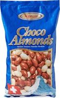 Alprose Dragées Choco Mandeln