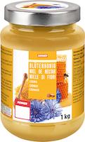 Miel de nectar Denner