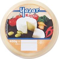 Pasta Filata Kashkaval Yasar