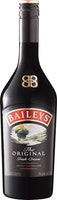 Baileys The Original Irish Cream
