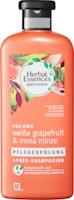 Herbal Essences Pflegespülung