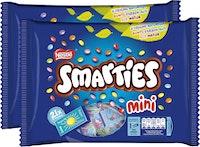 Smarties mini Nestlé