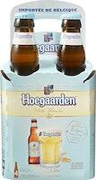 Hoegaarden Weissbier