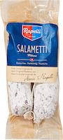 Salametti Milano Rapelli