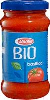 Barilla Bio Sugo Basilico