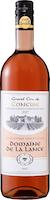 Domaine de la Lance Rosé Grand Cru de Concise Sélection Terravin Bonvillars AOC
