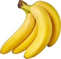 Banane XXL