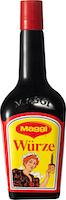 Arôme Maggi
