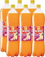 Rauch Bravo Multivit ACE