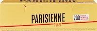 Tubes à cigarettes Parisienne
