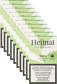 Heimat Tabacco & Canapa