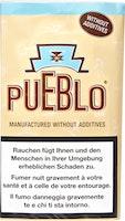 Tabac à cigarettes RYO Pueblo