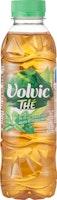Tè verde Menta Volvic