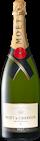 Moët & Chandon Imperial Champagner brut 150