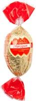 Uovo di marzapane Schluckwerder