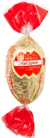 Schluckwerder Marzipan-Ei