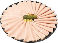 Salsiccia di Lione Denner