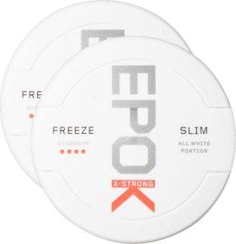 Epok Snus Freeze