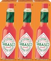 Tabasco McIlhenny Company