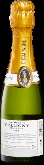 Colligny brut Champagne AOC Zurück