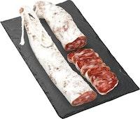 El Pozo Fuetec spanischer Salami
