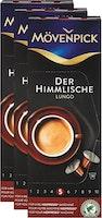 Capsule di caffè Mövenpick