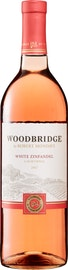 Robert Mondavi Woodbridge White Zinfandel