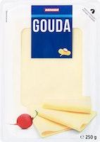 Formaggio a pasta semidura Gouda Denner