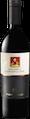 Privilegio Vino Nobile di Montepulciano DOCG