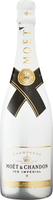 Moët & Chandon Ice Impérial Champagne AOC