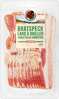 IP-SUISSE Bratspeck