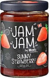 Confiture Jam Jam Hero