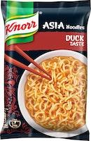 Knorr Asia Noodles Duck Taste