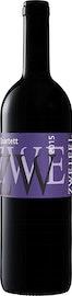 Zweifel Quartett Ostschweizer Landwein Assemblage