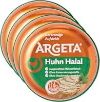 Crema da spalmare Argeta