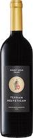 Terram Helveticam Pinot Noir du Valais AOC