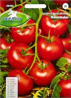 Sementi da orto Pomodoro Moneymaker