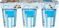 Denner Café glacé