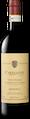Carpineto Vino Nobile di Montepulciano DOCG Riserva