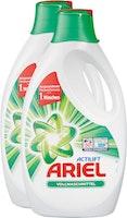 Lessive liquide Regular Ariel
