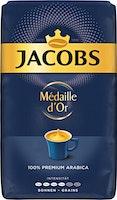 Jacobs Kaffee Médaille d'Or