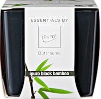 Candela Essentials by ipuro
