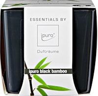 Essentials by ipuro Kerze
