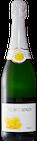 Moscato Senza 75