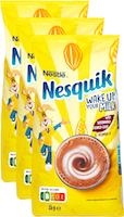 Cacao in polvere Nesquik Nestlé
