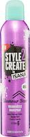 ISANA Haarspray Style 2 Create Glamour Star Volumen