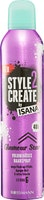 Lacca per capelli Style 2 Create Glamour Star Volume ISANA